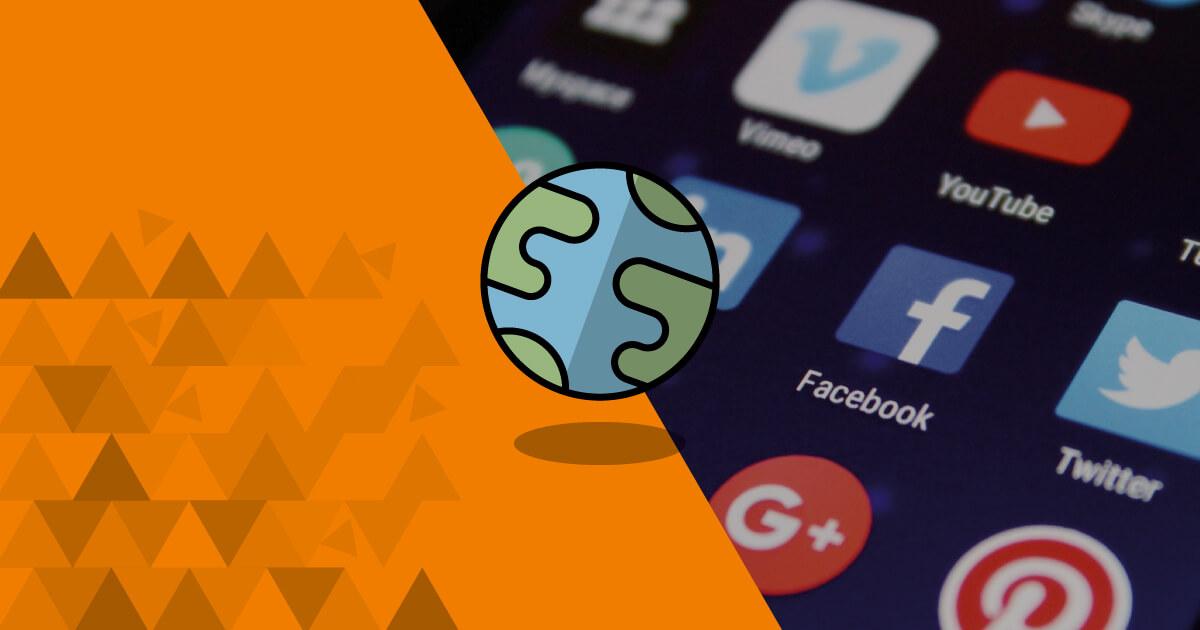 Social media trends 2020: nuove piattaforme e la generazione Alpha